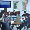 IPCS New Delhi, India, Seminar on 2nd Ed. of DROPS Journal