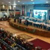 Afghan Women National Consensus for Peace Conference